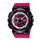 Relógio CASIO G-SHOCK - GA-110-1AER