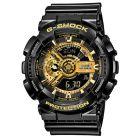 Relógio Casio G-Shock Garish GA-110GB-1AER