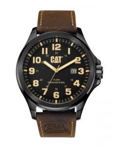 Relógio Cat - Caterpillar Operator