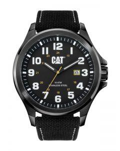 Relógio Cat - Caterpillar Operator PU.161.64.111