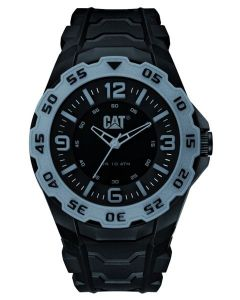 Relógio Cat - Caterpillar Motion LB.151.21.135