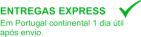 Entregas Express
