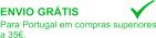 Envio Grátis