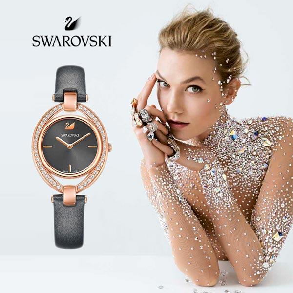 Relógios SWAROVSKI